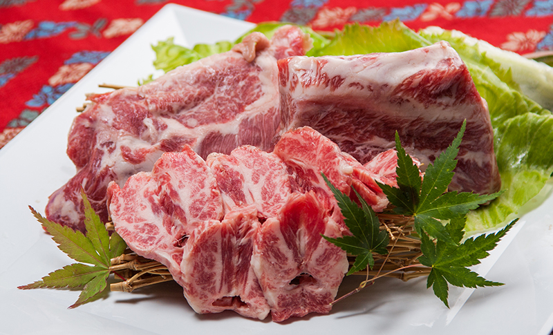 馬ひも 肉のみやべ | 通販